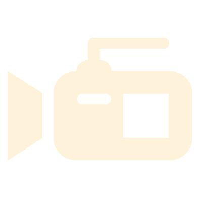Symbol_video