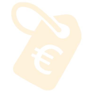 symbol_angebote