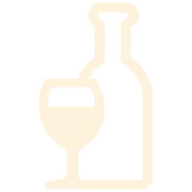 symbol_hofprodukte