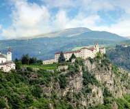 Klausen-abbazia_di_Sabiona