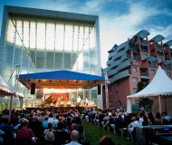 MuseionJazz-Festival-Foto-Corrent