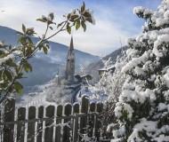 hoferhof_Winter2