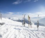 gitschbergjochtal_ski_tvbeisacktal_alexfilz