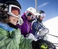 skigebietgitschbergjochtal_tvbeisacktal_alexfilz